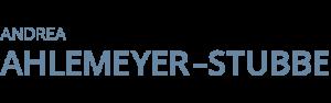 Ahlemeyer-Stubbe